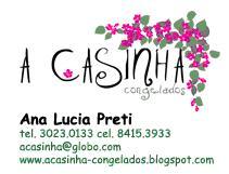 Ana Lucia 5