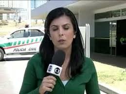 Bruna Vieira 1