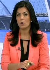 Bruna Vieira 2