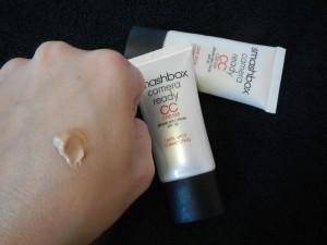 CC Cream 1