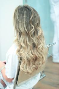 cabelereiro 1
