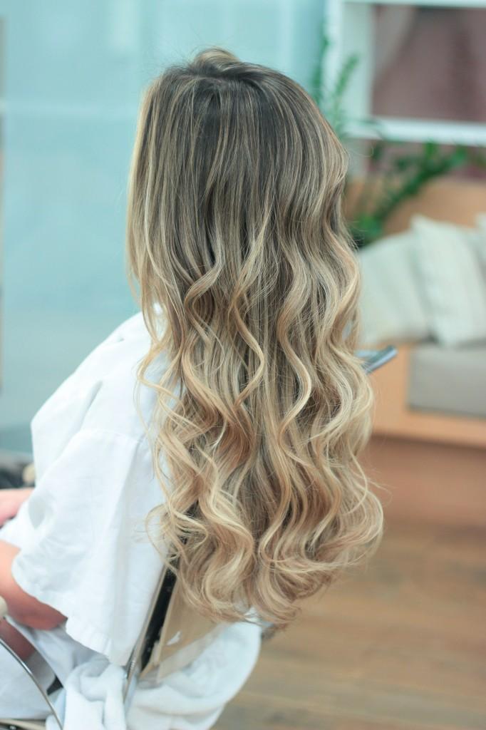 cabelereiro 2