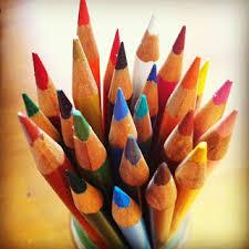 criatividade infantil 4