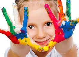 criatividade infantil 5