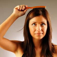 queda de cabelo 2