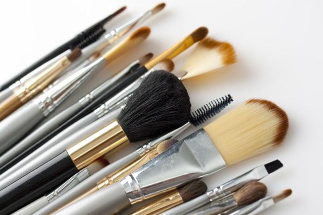 validade da maquiagem 6
