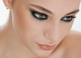 validade da maquiagem