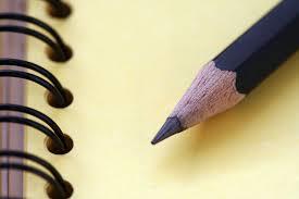 escrever bem 2
