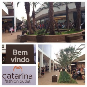 outlet catarina 3