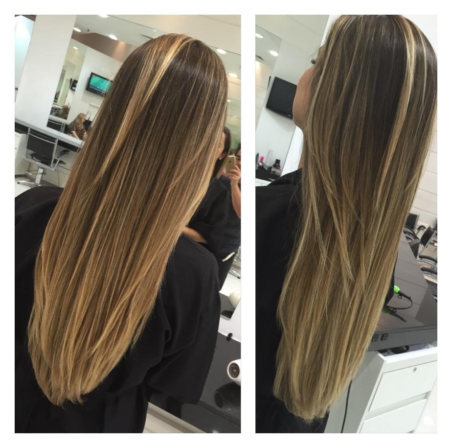 cortar cabelo 1