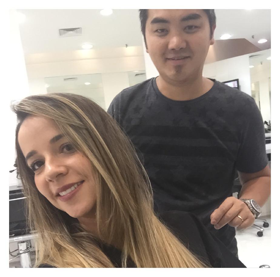 cortar cabelo 2