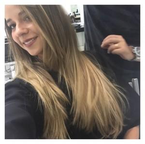cortar cabelo 3