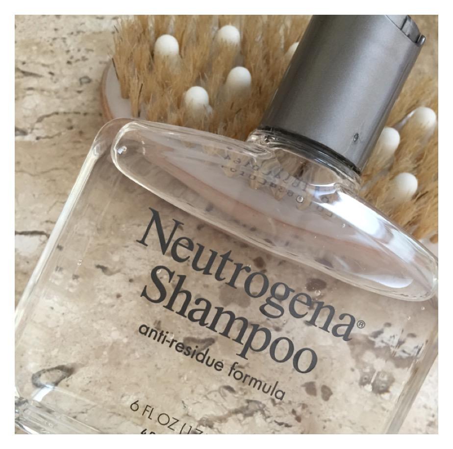 shampoo anti residuos 4