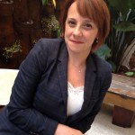 Dra. Alessandra Antunes Advogada OAB 132.572-SP
