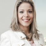 Dra Carolina Resende 1