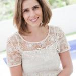 Fernanda Damy 1