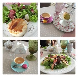 cafe pitaya 1