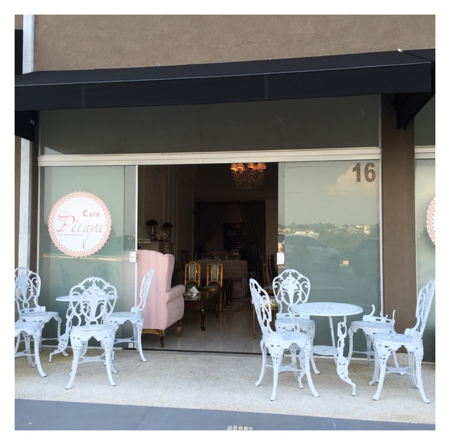 cafe pitaya 4