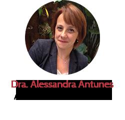 AlessandraAntunes