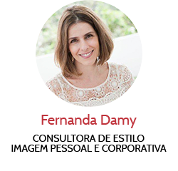 FernandaDamy