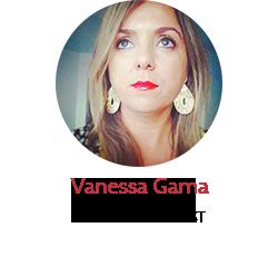 VanessaGama
