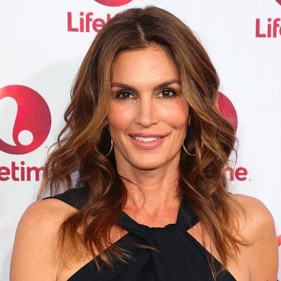 Cindy-Crawford-Meaningful-Beauty-Makeup-Skincare-Interview