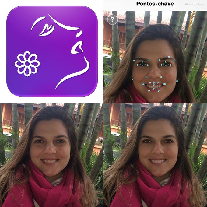 app365_