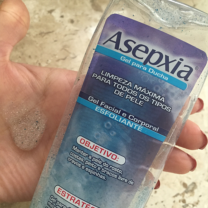 asepxia2