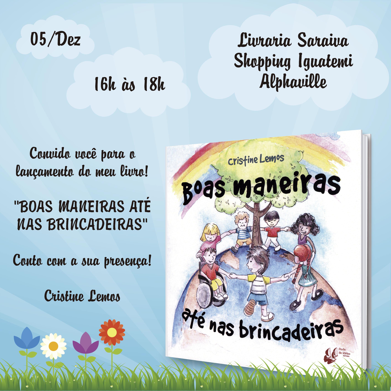 Marcador_quadrado_2