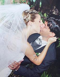 casamento_cover