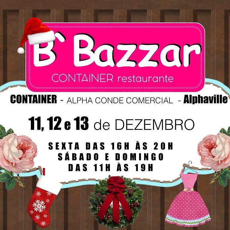 bbazar
