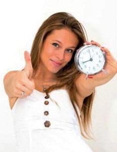 tempo_cover