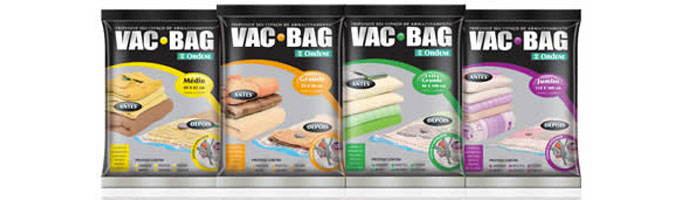 vacbag_cover
