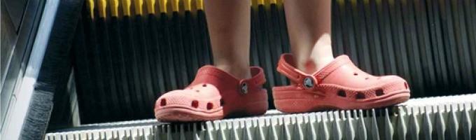 Crocs_cover