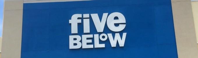 fivebelow_cover