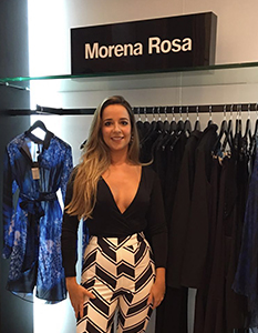 morena_rosa-COVER