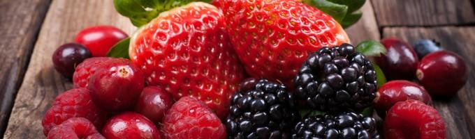 FrutasVermelhas