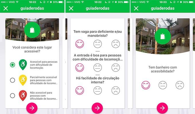 guiaderodas_02
