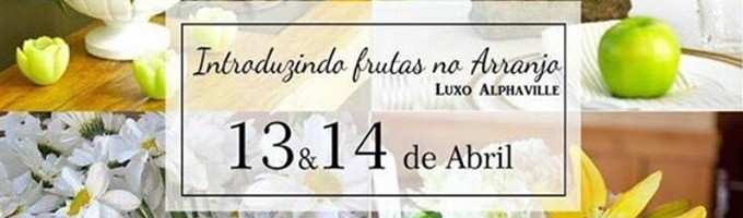 LuxoNatural_FloreseFrutas_cover