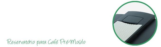 jura_premoido