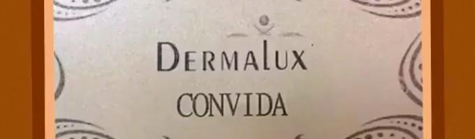 Dermalux_Convida_cover