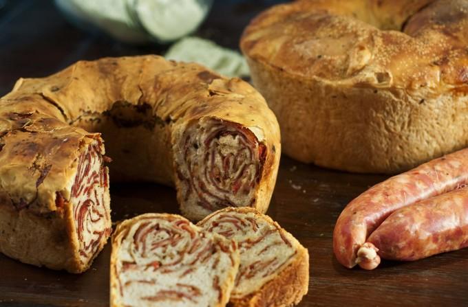 Pão de Calabresa_Maremonti_b