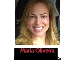 maria_oliveira