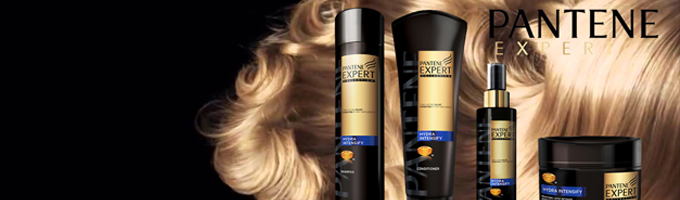 Pantene_HYDRA-INTENSIFY_cover