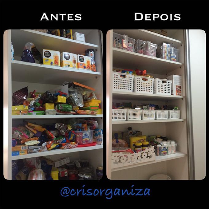 crisorganiza_06