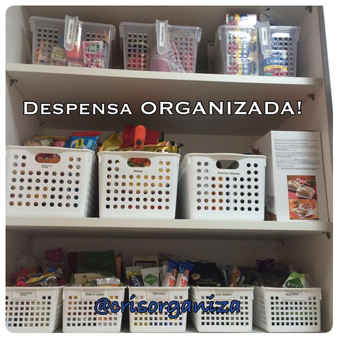 crisorganiza_07