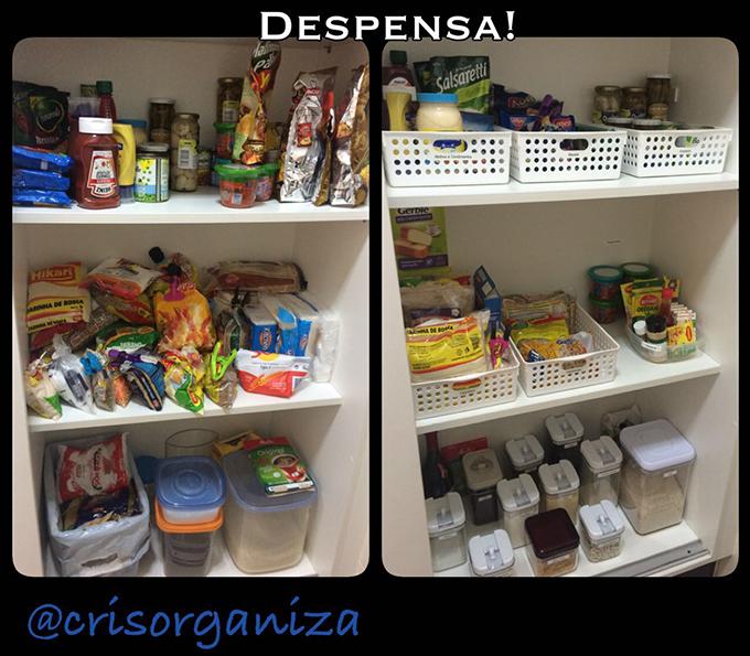 crisorganiza_11