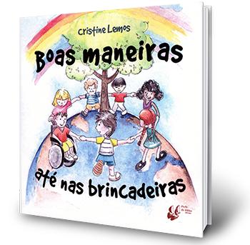 BoasManeirasAtéNasBrincadeiras