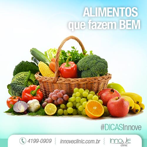 alimentosquefazembem_square