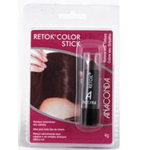 retockcolorstick